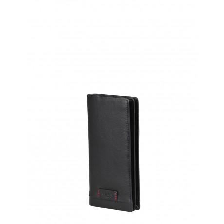 03d81a4f88 Buy Cool Men`s Designer Leather Wallets   Handbags Online in India