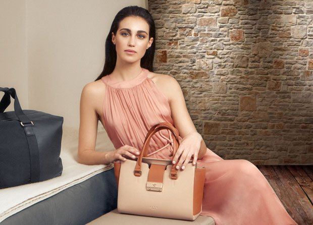 ILEX London: Luxury Leather Handbags | Leather Purses and Wallets