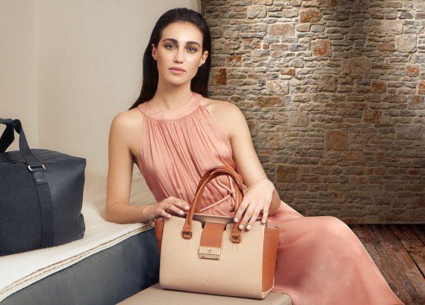 b8c31796e14c ILEX London: Luxury Leather Handbags | Leather Purses and Wallets